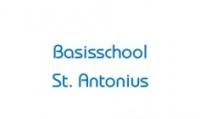 Basisschool st. Anthonius Maashees