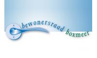 Bewonersraadboxmeer
