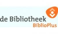 Bibliotheek Boxmeer