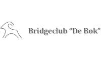 Bridgeclub  de Bok