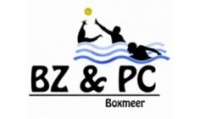 BZ & PC Boxmeer