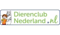 Dierenclub Nederland