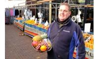 Dommelfruit bv A. Boets