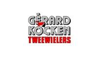 Gerard Kocken