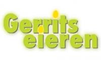 Gerrits Eieren B.V.