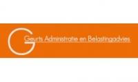 Geurts Administratie en Belastingadvies