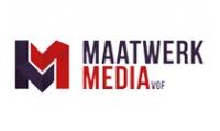 Maatwerk Media vof