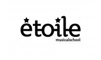 Musicalschool Étoile