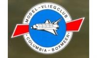 MVC Columbia