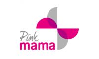 Pinkmama