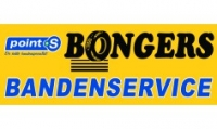 point-s bongers bandenservice Boxmeer.