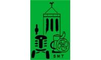 S.M.T Sambeek