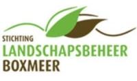 Stichting Landschapsbeheer Boxmeer
