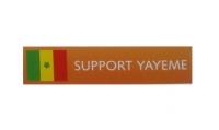 Stichting Support Yayème