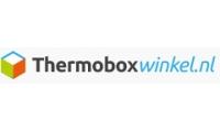 Thermoboxwinkel