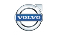 Volvo Rutten