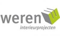 Weren Interieurprojecten
