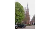 Werkgroep beheer kerk Rijkevoort