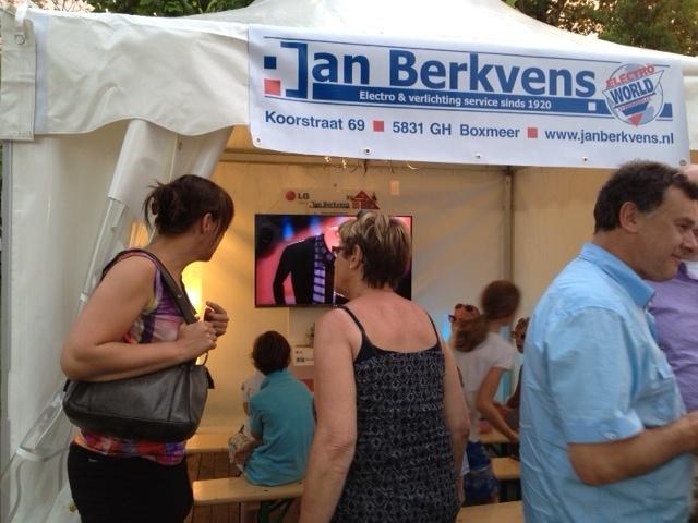http://www.bezoekboxmeer.nl/media/cache/vergroot/uploads/img/bedrijffotos/afbeelding-van-jan-berkvens-electro-world-7.jpg