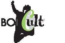 BoeCult 2016