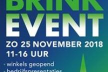 Brink Event