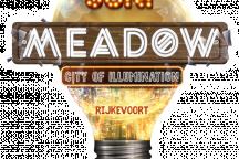 Meadow 2018 - Sunday Funday (Alle leeftijden) Sportpark Kampzicht Rijkevoort