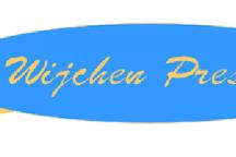 Wijchen Present 2016