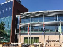 'Alles moet boven tafel komen', raadsenquête over ziekenhuis Boxmeer van start
