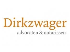 Juridische complicaties vermijden bij sale & leaseback zorgvastgoed