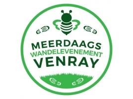 Mogelijk alternatieve datum Meerdaags Wandelevenement Venray.!